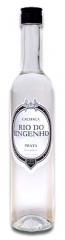 Cachaça Rio do Engenho – Prata