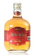 Cachaça Retiro Velho Reserva Especial - 700 ml
