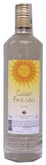Cachaça Calor Brasilis