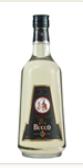 Cachaça BiBucco - 750 ml