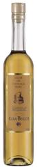 Licor de Cachaça Fino - 500ml
