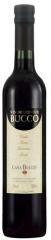 Vin de Liqueur Tinto - 500 ml