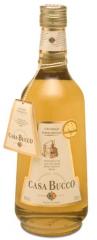 Cachaça Envelhecida Casa Bucco - 750 ml