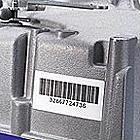 Etiquetas para Identificação Geral e Industrial
