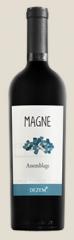 MAGNE | Assemblage 750ml