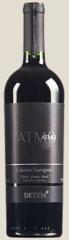 ATMO | Cabernet Sauvignon 750ml