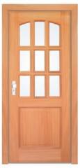 Porta ESL103