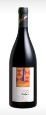 Salton Volpi Pinot Noir