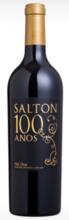 Vinho Tinto Salton 100 Anos