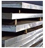 Alumínio 5052F Naval