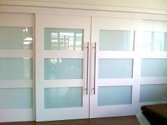 Portas Atrium Especiais