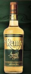 St. Remy Aperitif