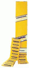 RUMIVAC TABLETE  Endoparasiticída