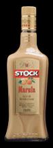 Licor Marula