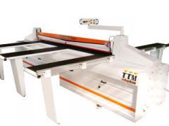 Rolling machine tools
