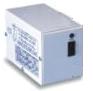 Estabilizador SXEP5 3000