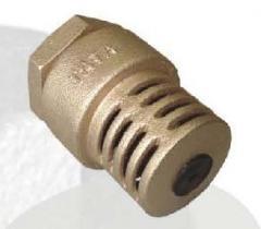 Válvula de Retenção p/ Poços com Vedação Metálica Classe 125 PSI