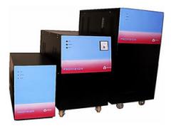 Estabilizadores eletrônicos Provision