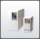 Estabilizadores AVR T 10 e 18 kVA