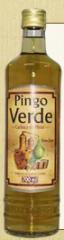Pingo Verde Carvalho
