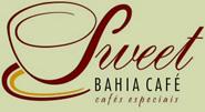 Sweet Bahia Café