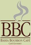 BBC Café Gourmet