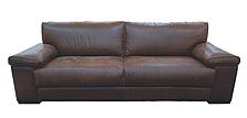 Sofa Karen