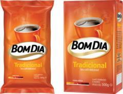 Café Bom Dia Tradicional