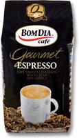 Café Bom Dia Gourmet Espresso