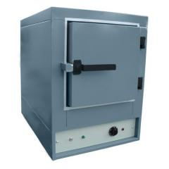 Estufa para eletrodo 50/P - 50kg