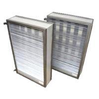 Sistemas de aquecimento