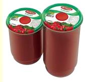 Extrato de Tomate Bonare Copo