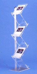 Eurostand® porta-folders