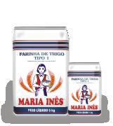 Farinha Maria Ines