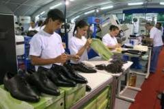 Acessórios para calçado