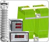 Divisão Power Components