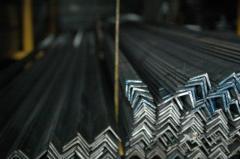 Cantoneiras de aço inox