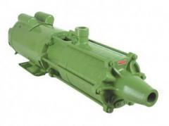 Bomba centrifuga ME-AL 1630 3,0CV Recalque