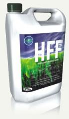 Fertilizantes HFF CaB - Floração