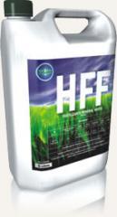 Fertilizante HFF Max - Formação de Frutos/Sementes