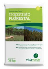 Tropstrato Florestal