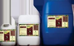 Brotax Café fertilizante