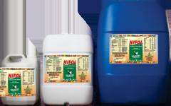 Fertilizante Nifol
