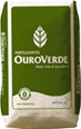 Fertilizante Ouro Verde