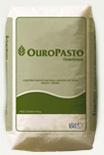 Fertilizante OuroPasto Ouro Verde