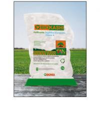 Biokashi Fertilizante Orgânico