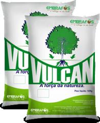 Fertilizante Vulcan