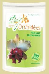 Fertilizante Multinutrientes para o cultivo de