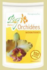 Orchidées B&G Micronutrientes 100 g