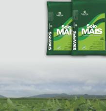 Fertilizantes Especiais